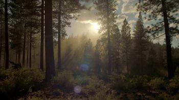 Polaris TV Spot, 'Capture Life' - Thumbnail 1