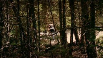 Polaris TV Spot, 'Capture Life' - Thumbnail 6