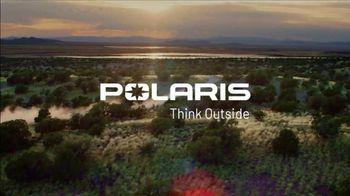 Polaris TV Spot, 'Capture Life' - Thumbnail 9