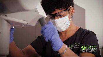 Direct Orthopedic Care TV Spot, 'New Sports Season' - Thumbnail 4