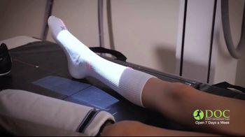 Direct Orthopedic Care TV Spot, 'New Sports Season' - Thumbnail 5