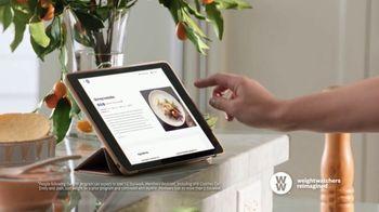 WW App TV Spot, 'HiFi: Triple Play: Kickstart Kit: Amazon Halo Band' Featuring Oprah Winfrey - Thumbnail 5