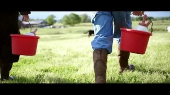 Dryshod TV Spot, 'A Boot for Every Season, A Boot for Every Reason' - Thumbnail 1