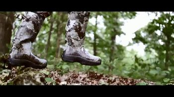 Dryshod TV Spot, 'A Boot for Every Season, A Boot for Every Reason' - Thumbnail 5