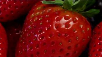Balance of Nature TV Spot, 'Vine-Ripened Fruits and Vegetables'