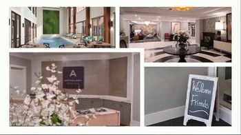 Anthology Senior Living TV Spot, 'High Quality Assisted Living: Save Up to $7,000'