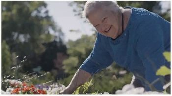 Anthology Senior Living TV Spot, 'Under This Roof: Save Up to $7,000' - Thumbnail 1