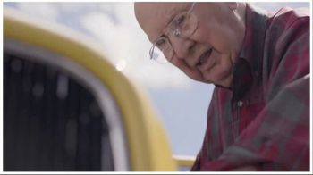Anthology Senior Living TV Spot, 'Under This Roof: Save Up to $7,000' - Thumbnail 3
