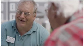 Anthology Senior Living TV Spot, 'Under This Roof: Save Up to $7,000' - Thumbnail 4