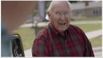 Anthology Senior Living TV Spot, 'Under This Roof: Save Up to $7,000' - Thumbnail 5