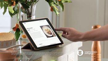 WW App TV Spot, 'Easier: Triple Play: Kickstart Kit' - Thumbnail 5
