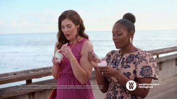 WW App TV Spot, 'Easier: Triple Play: Kickstart Kit' - Thumbnail 6