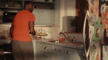 Pillsbury Grands! TV Spot, 'Saturday Brunch' - Thumbnail 2