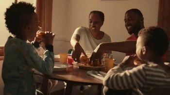 Pillsbury Grands! TV Spot, 'Saturday Brunch' - Thumbnail 6