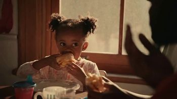 Pillsbury Grands! TV Spot, 'Saturday Brunch'
