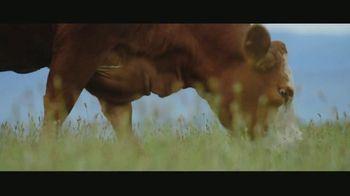 ButcherBox TV Spot, 'Our Philosophy'