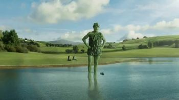 Green Giant TV Spot, 'Mission' - Thumbnail 2