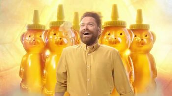 Vicks Honey Lemon Chill VapoCOOL Severe Drops TV Spot, 'Honey Hotline'