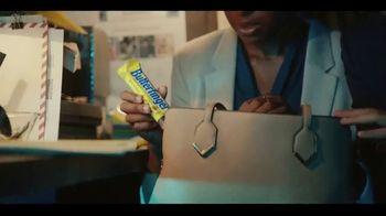 Butterfinger TV Spot, 'BFI: Case of the Sneaky Spouse' - Thumbnail 2