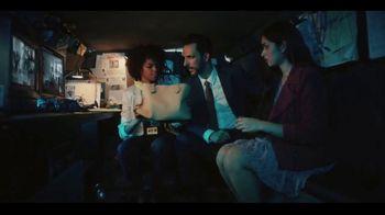 Butterfinger TV Spot, 'BFI: Case of the Sneaky Spouse' - Thumbnail 3