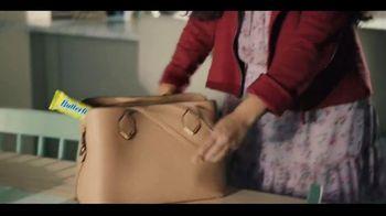 Butterfinger TV Spot, 'BFI: Case of the Sneaky Spouse' - Thumbnail 4