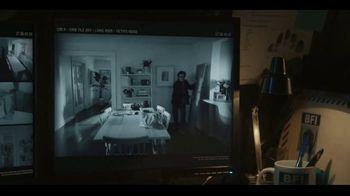 Butterfinger TV Spot, 'BFI: Case of the Sneaky Spouse' - Thumbnail 6
