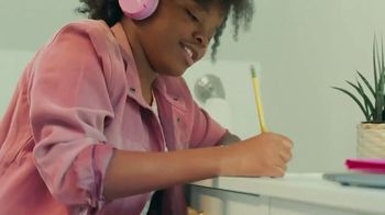 Greenlight Financial Technology TV Spot, 'Learn at Home' - Thumbnail 1