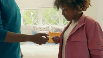 Greenlight Financial Technology TV Spot, 'Learn at Home' - Thumbnail 3