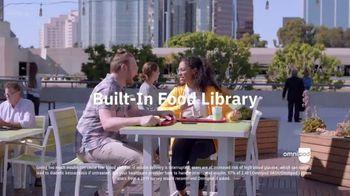 Omnipod TV Spot, 'Simplify Life'