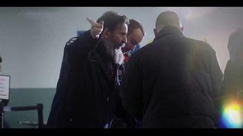 Charles Schwab TV Spot, 'New York Sled Rangers' - Thumbnail 1