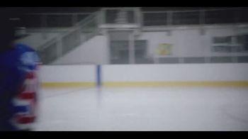 Charles Schwab TV Spot, 'New York Sled Rangers' - Thumbnail 6