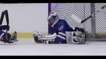 Charles Schwab TV Spot, 'New York Sled Rangers' - Thumbnail 4