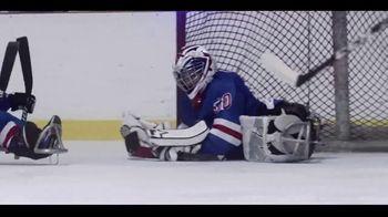 Charles Schwab TV Spot, 'New York Sled Rangers' - 53 commercial airings