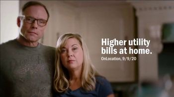 Donald J. Trump for President TV Spot, 'What High Taxes Mean for You' - Thumbnail 2