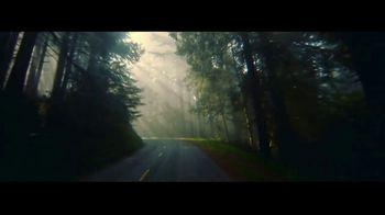 Let's Go Travel Coalition TV Spot, 'Life Happens' - Thumbnail 2