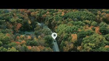 Let's Go Travel Coalition TV Spot, 'Life Happens' - Thumbnail 3