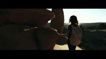 Let's Go Travel Coalition TV Spot, 'Life Happens' - Thumbnail 6