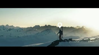 Let's Go Travel Coalition TV Spot, 'Life Happens' - Thumbnail 7