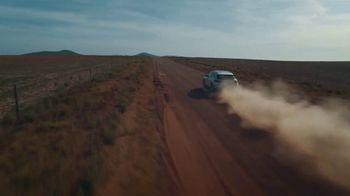 2021 Mercedes-Benz GLA TV Spot, 'Big' [T1] - Thumbnail 10