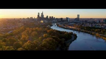 Visit Philadelphia TV Spot, 'Herr's: Our Turn To Tourist' - Thumbnail 1
