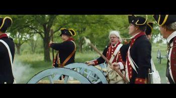 Visit Philadelphia TV Spot, 'Herr's: Our Turn To Tourist' - Thumbnail 2