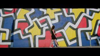 Visit Philadelphia TV Spot, 'Herr's: Our Turn To Tourist' - Thumbnail 5