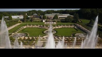 Visit Philadelphia TV Spot, 'Herr's: Our Turn To Tourist' - Thumbnail 6