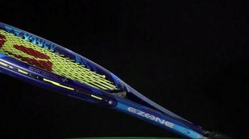 Tennis Warehouse TV Spot, 'YONEX Brandography Deals' - Thumbnail 1