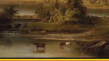 Noggin TV Spot, 'Learning Moment: Landscape' - Thumbnail 8