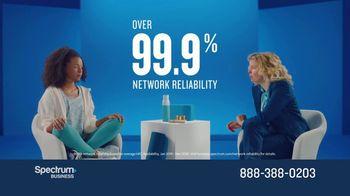 Spectrum Business TV Spot, 'No Nonsense'