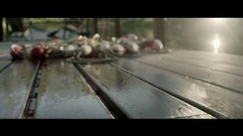 WATCHMAN TV Spot, 'Leave Blood Thinners Behind' - Thumbnail 1