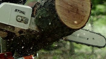 STIHL TV Spot, 'Find Yours: Over 9,000 STIHL Dealers' - Thumbnail 2
