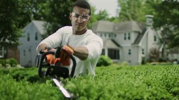STIHL TV Spot, 'Find Yours: Over 9,000 STIHL Dealers' - Thumbnail 4