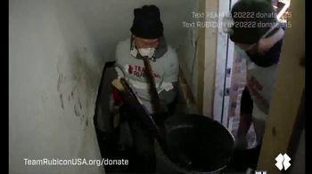 Team Rubicon TV Spot, 'Destructive Force of a Flood' - Thumbnail 5